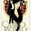 casino royale By mikemahle d6jvxmo
