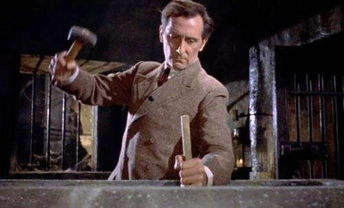 Dracula-58-Van-Helsing-Stakes-Lucy.thumb