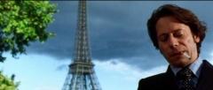 Я в Париже