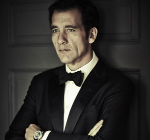 clive-owen-geophysic-universal-time.jpg.