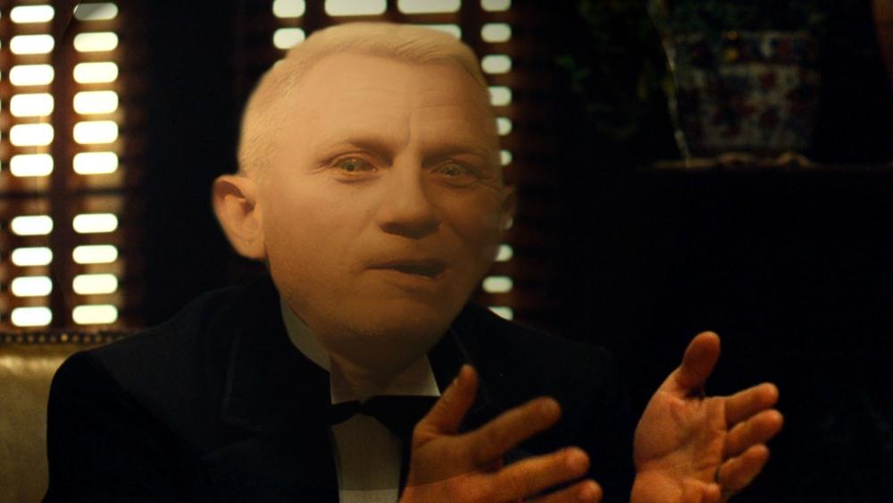 Дэн Корлеоне.jpg
