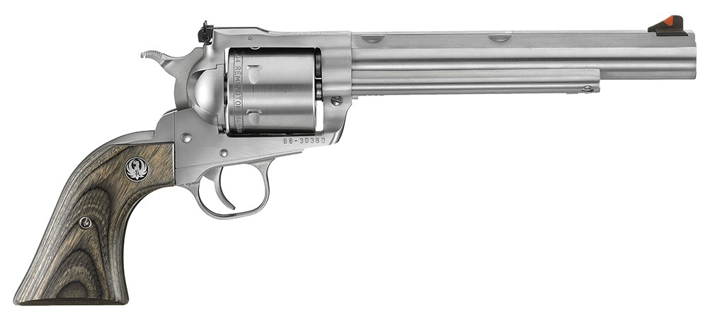 Ruger Super Blackhawk.jpg