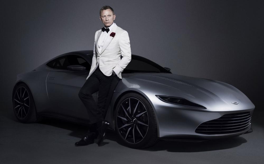Aston-Martin-DB10.jpg