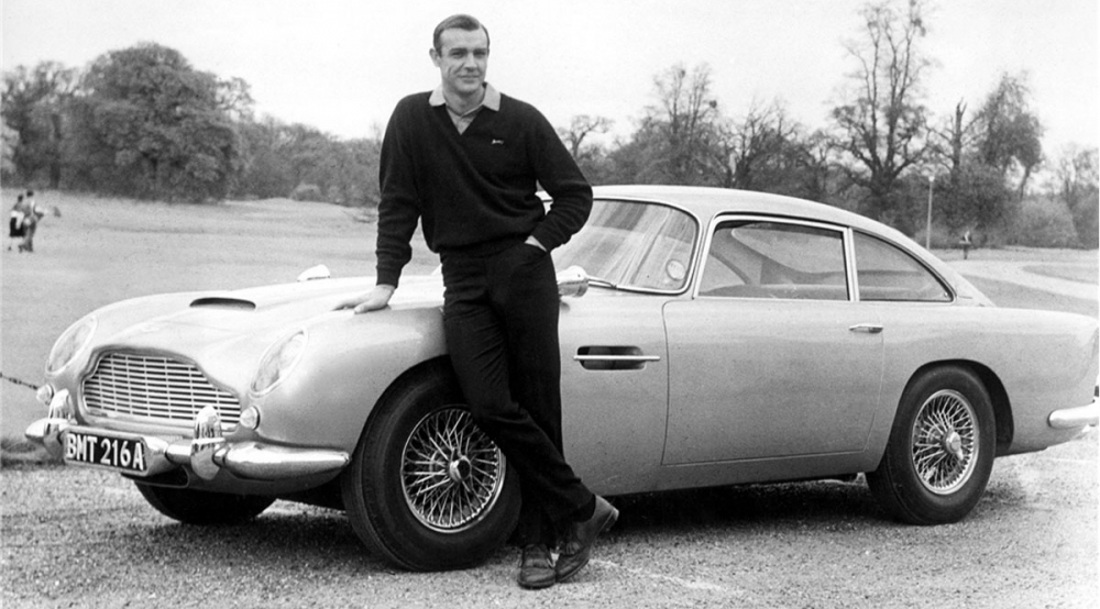 Aston-Martin-DB5-from-the-1964-James-Bond-film-Goldfinger-Sean-Connery.jpg
