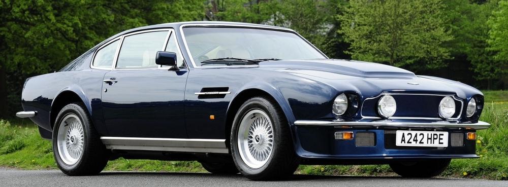 Aston-Martin_Volante.jpg