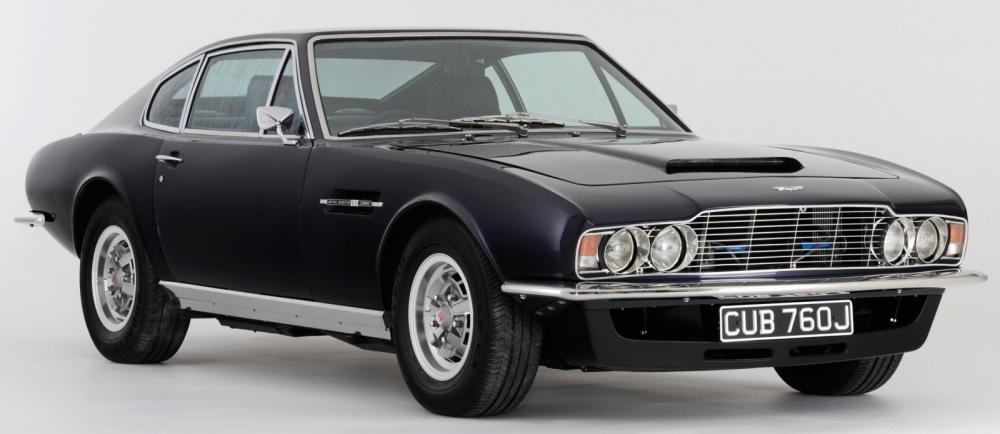 Aston_Martin_DBS_1967.jpg