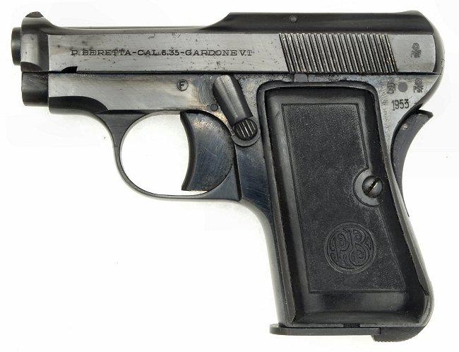 Beretta_418.jpg