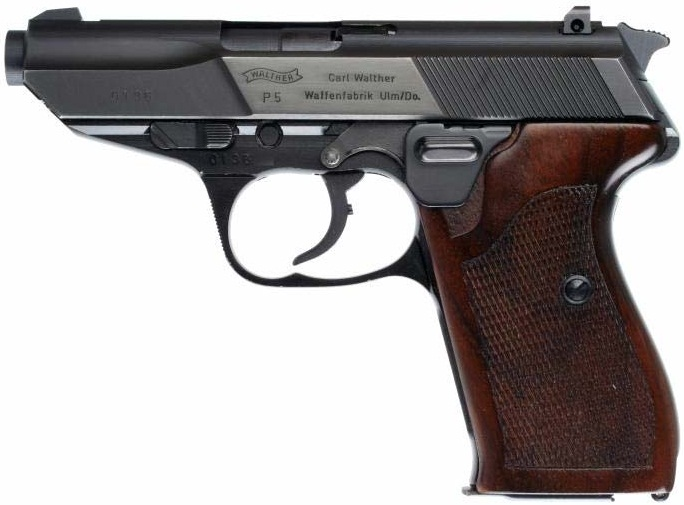 Walther-P5-1.jpg