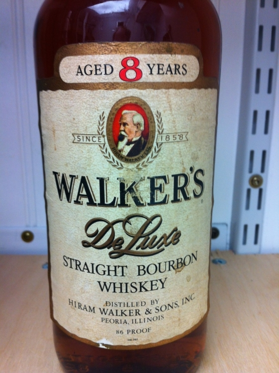 walker_bourbone.jpg
