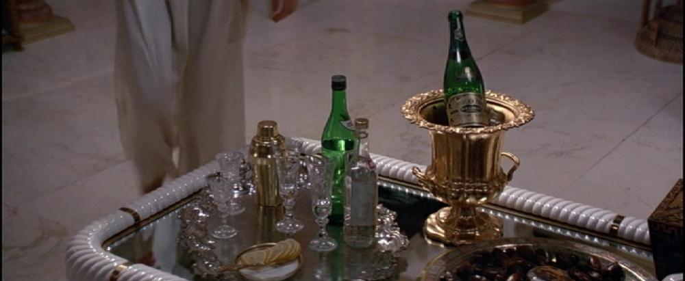 OP_vodka_martini_champange.thumb.JPG.62f16c86867f25acce797dafa4e2cee7.JPG