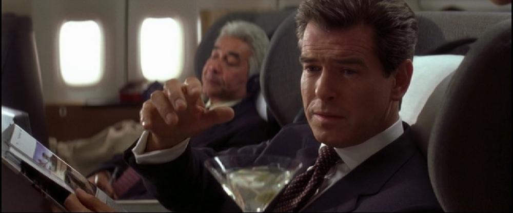 DAD_vodka_martini.thumb.JPG.dfad3e373bb3f2d49f7de5ed2fbb8a1b.JPG