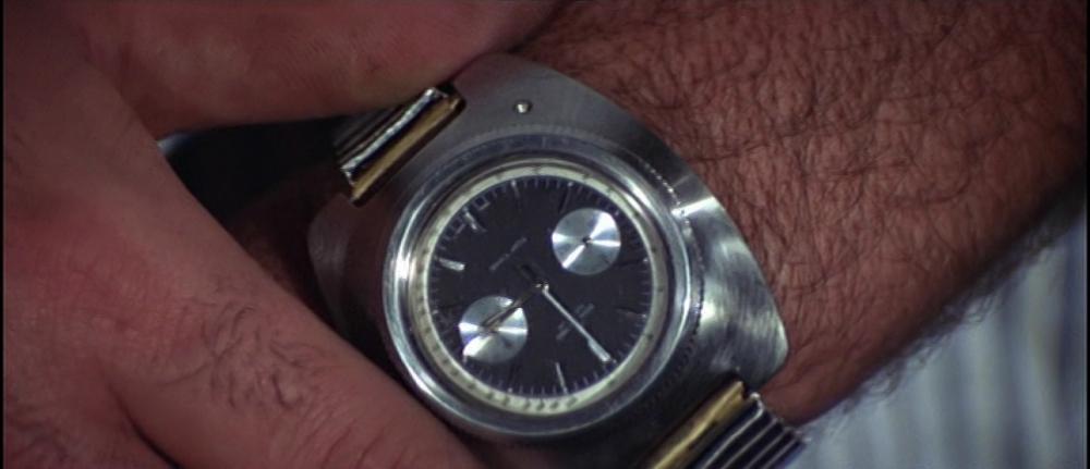 1965_3.thumb.JPG.4a1a78fb17bede0e1e145f2b2fabdf1f.JPG