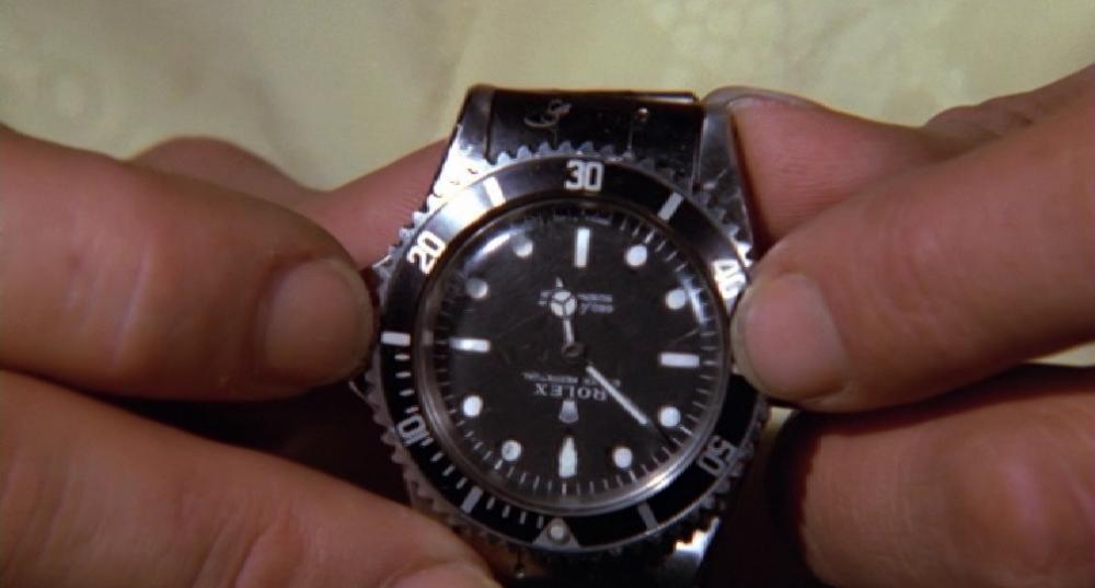 1973_2.thumb.JPG.a0c479fbe036e36ced6a831cdd3c83c3.JPG