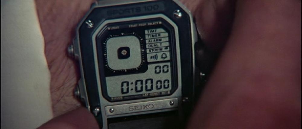 1983.thumb.JPG.cea2fcff0f4036fcb0e0ce708c221786.JPG