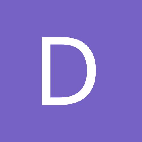 DDfans