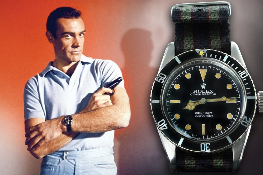 Sean-Connery-James-Bond-Submariner.thumb.jpg.3123b7de5fdd9467500f8035dc045288.jpg