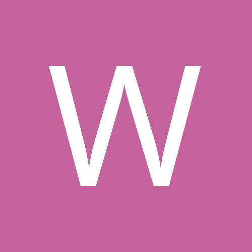 WIIDSfan