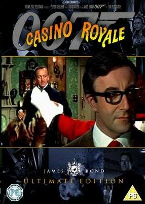 casino_royale_1967_big.jpg
