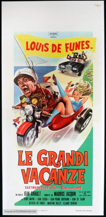 les-grandes-vacances-italian-movie-poster.thumb.jpg.119603dc1eecd2359dce04165221cad3.jpg