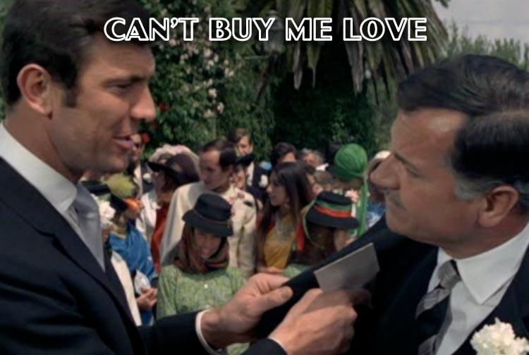 can't_buy_me_love.jpg