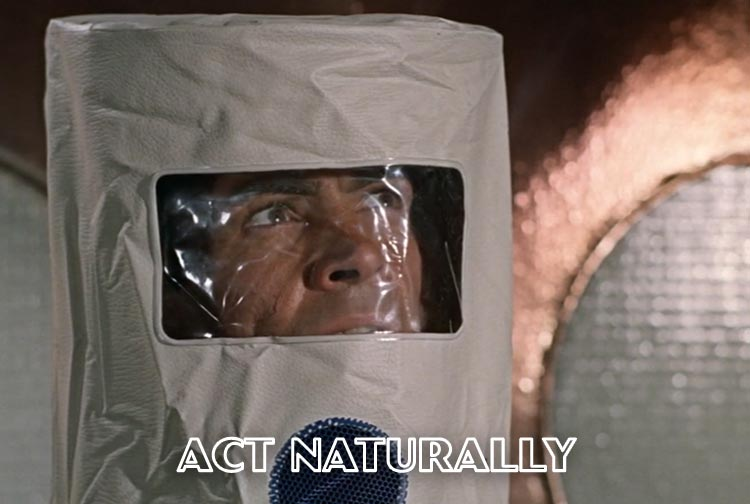 act_naturally2.jpg