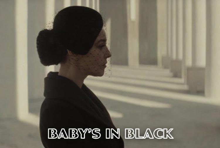 babys_in_black.jpg