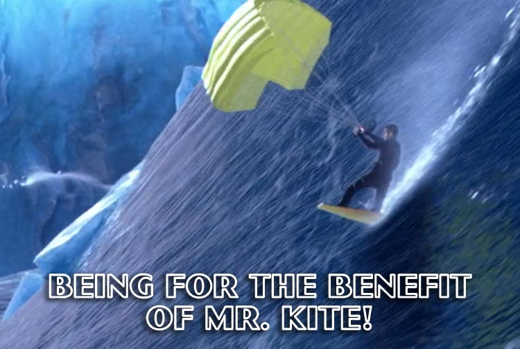 being_for_the_benefit_of_mr_kite.jpg