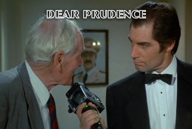 dear_prudence.jpg