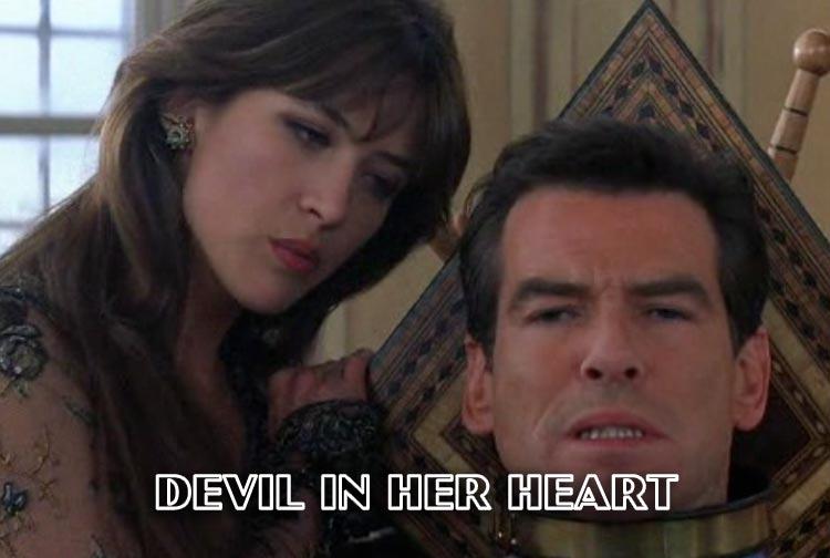 devil_in_her_heart.jpg