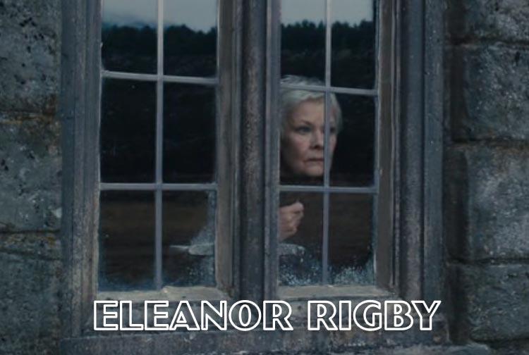eleanor_rigby.jpg