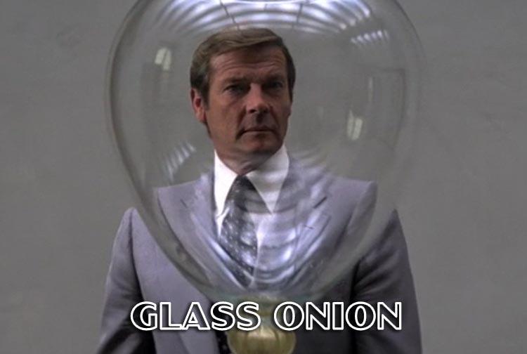 glass_onion.jpg
