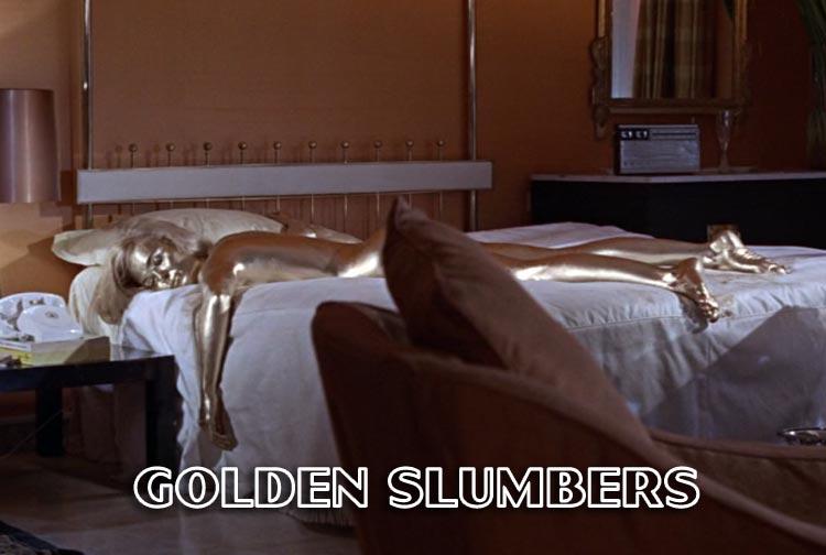 golden_slumbers.jpg