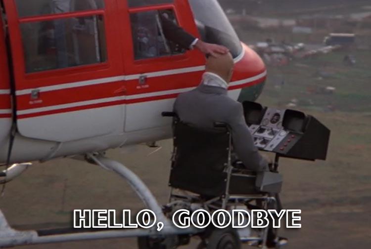 hellogoodbye.jpg