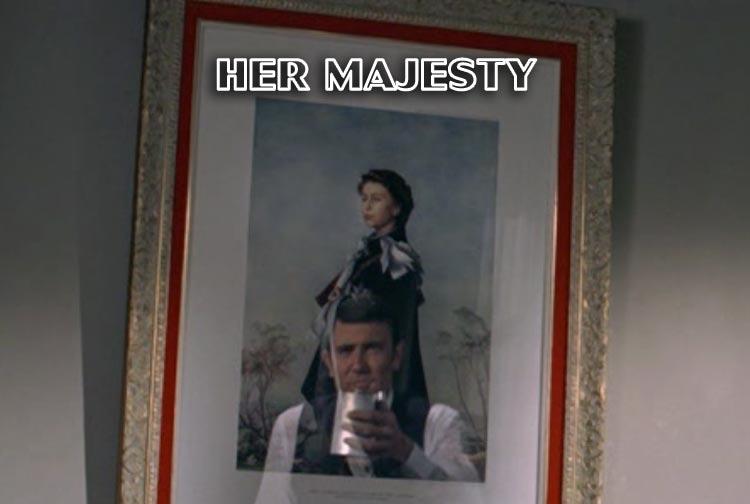 her_majesty.jpg