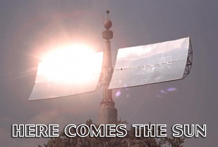 here_comes_the_sun.jpg