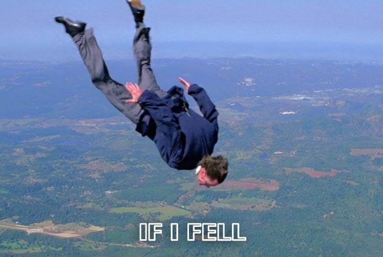 if_i_fell.jpg