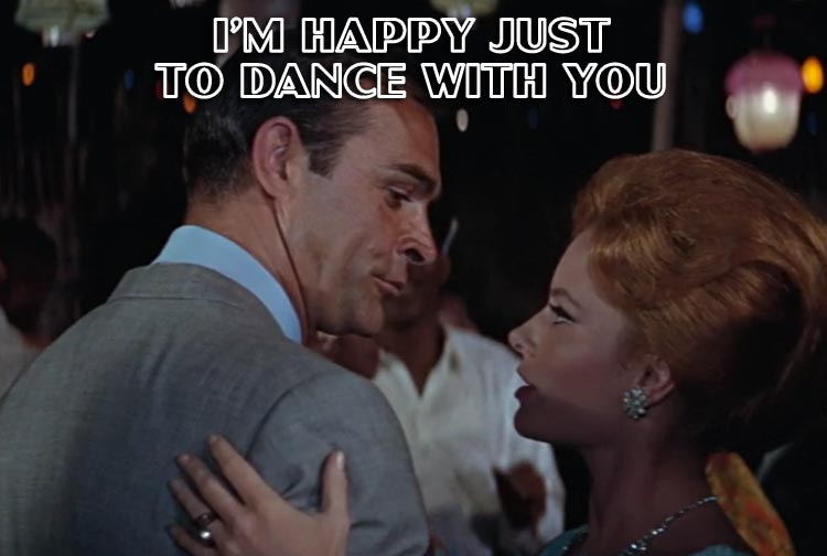 im_happy_just_to_dance_with_you.jpg