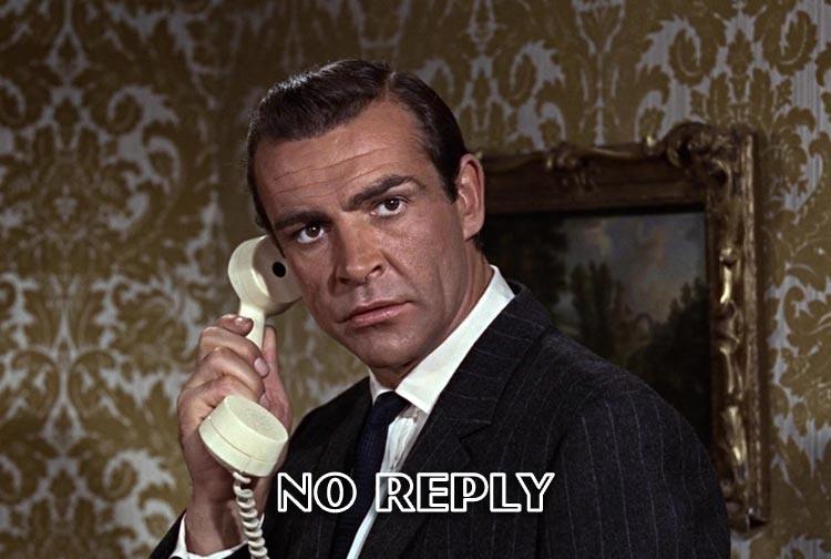 no_reply.jpg