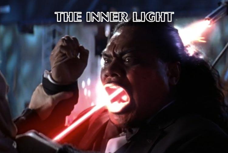 the_inner_light.jpg