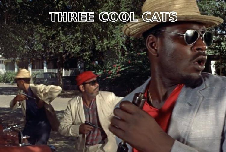 three_cool_cats.jpg