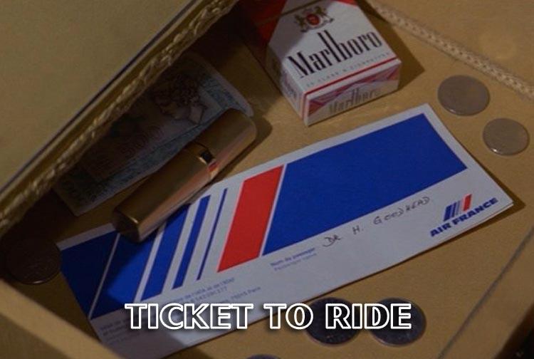 ticket_to_ride.jpg
