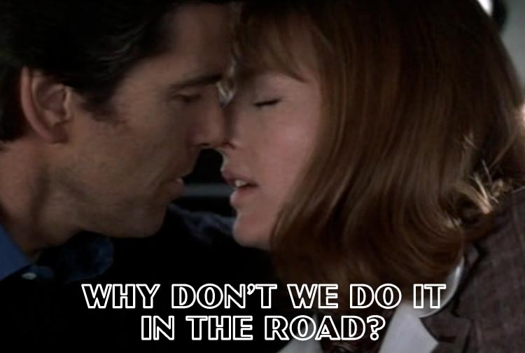 why_dont_we_do_it_in_the_road.jpg