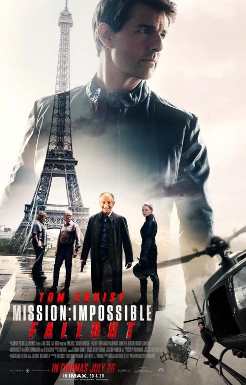 Mission_3A-Impossible-Fallout.thumb.jpg.83983d891b48e2635588d4776727cc16.jpg