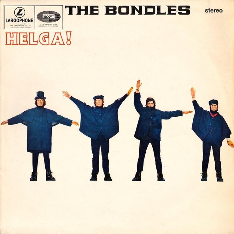 Musical Bums 05 Helga 790.jpg
