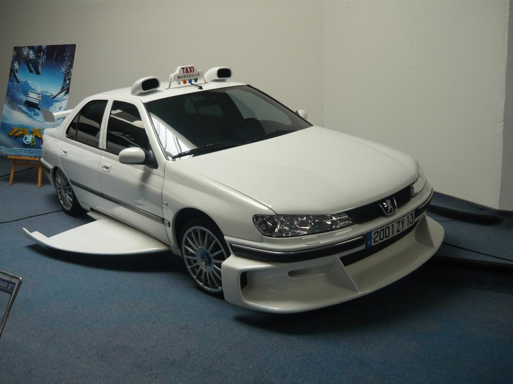 peugeot-406-taxi-wallpaper-2.jpeg
