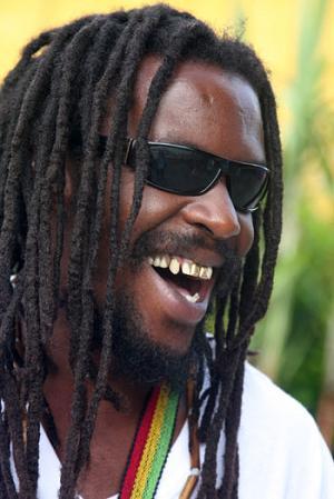 jamaican people1.jpg