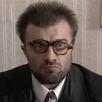 Лёха Николаев